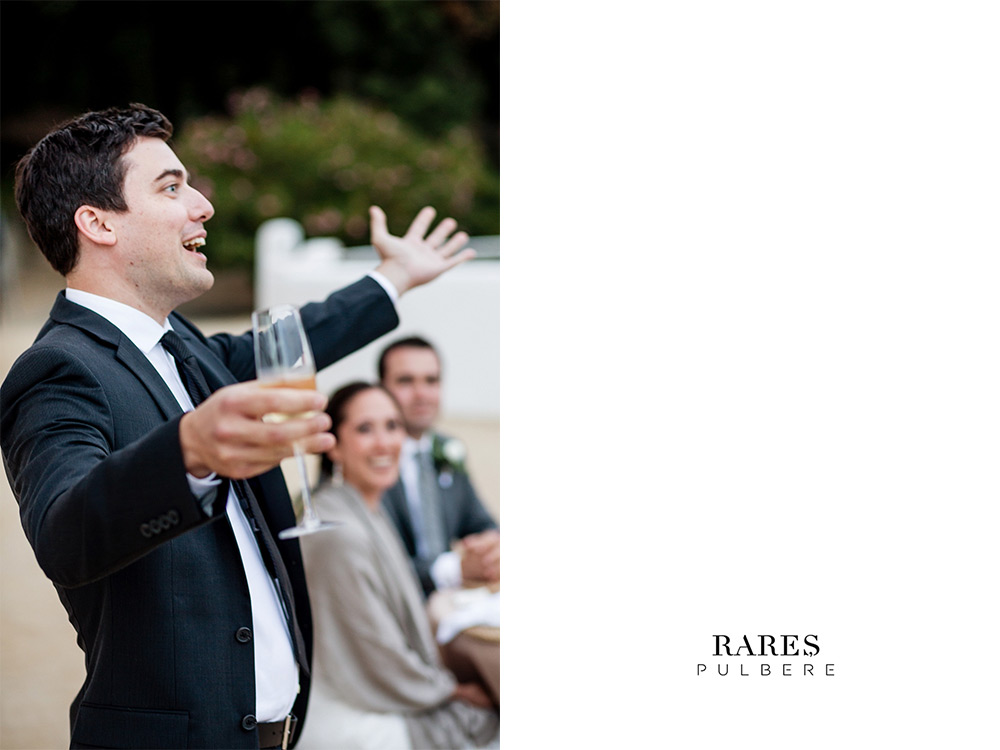 sant_pere_de_clara_wedding_barcelona57