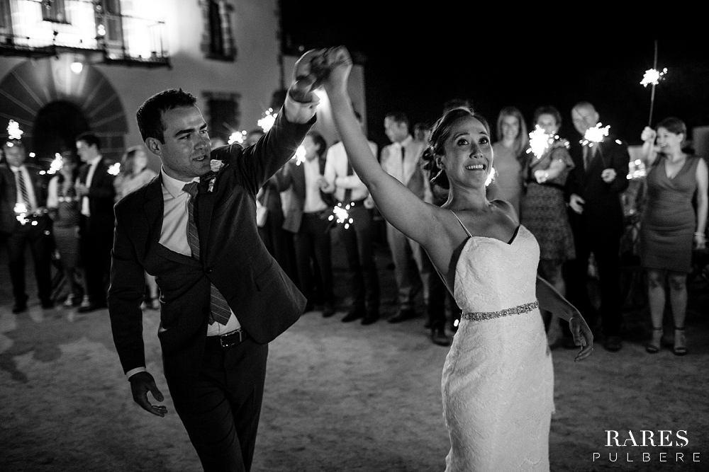 sant_pere_de_clara_wedding_barcelona75