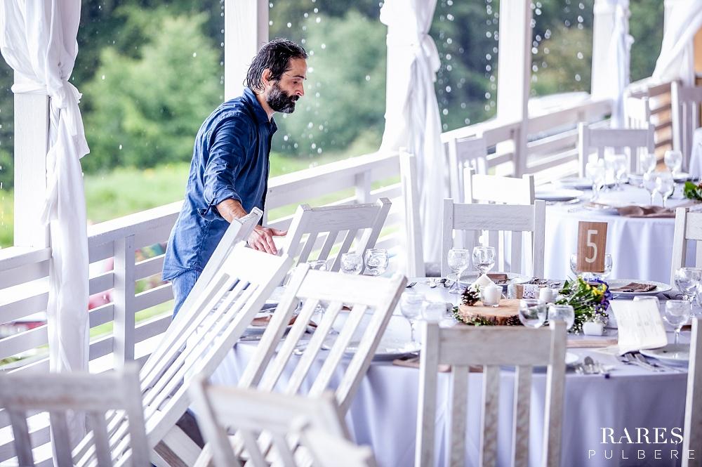 bucharest_wedding_photographer10