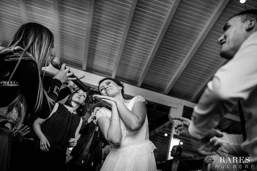 bucharest_wedding_photographer101