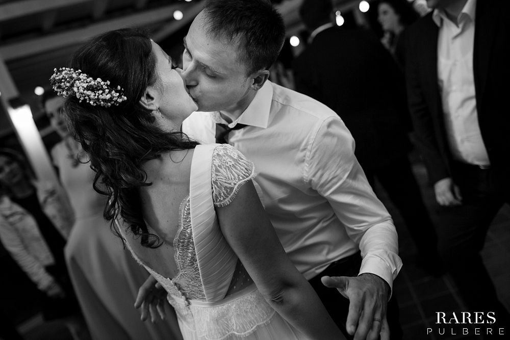 bucharest_wedding_photographer102