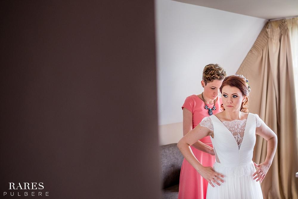 bucharest_wedding_photographer48