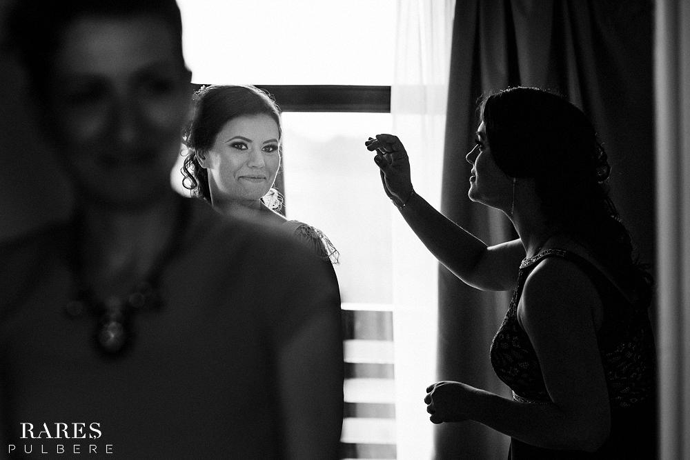 bucharest_wedding_photographer49