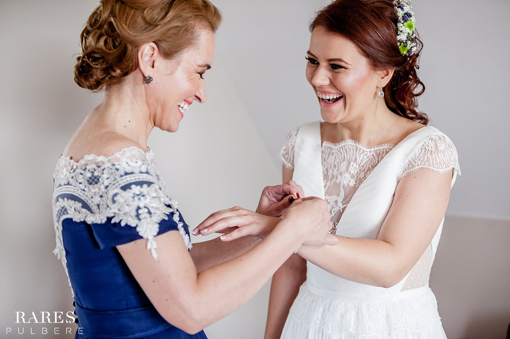 bucharest_wedding_photographer51