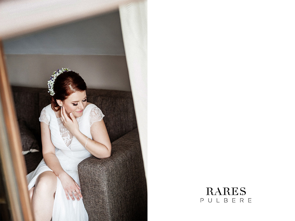 bucharest_wedding_photographer53