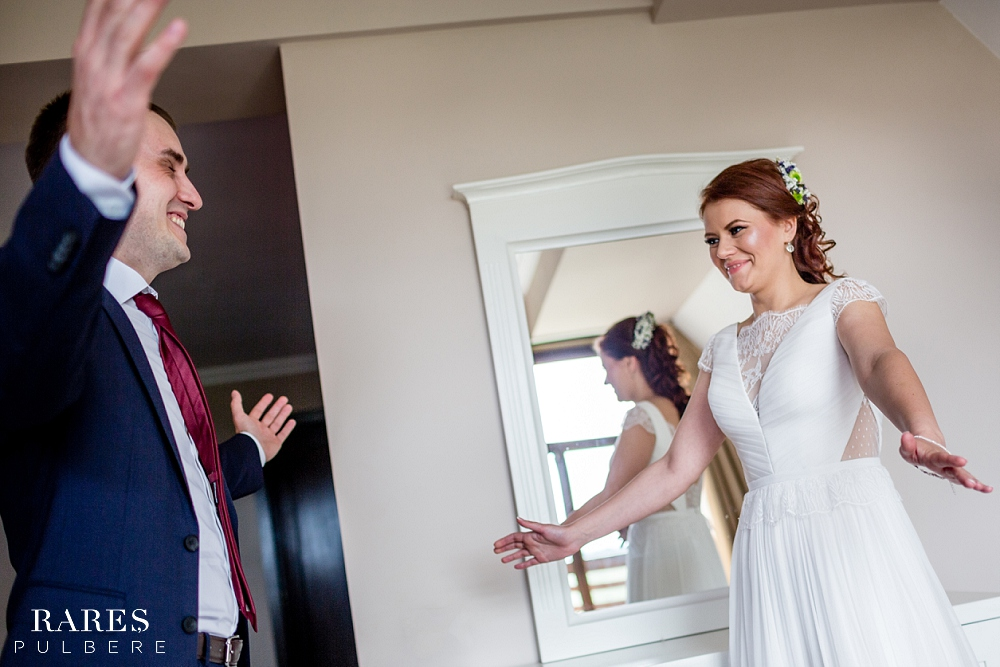bucharest_wedding_photographer54