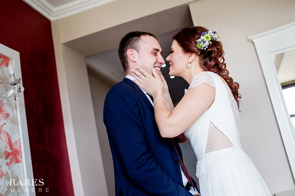 bucharest_wedding_photographer55