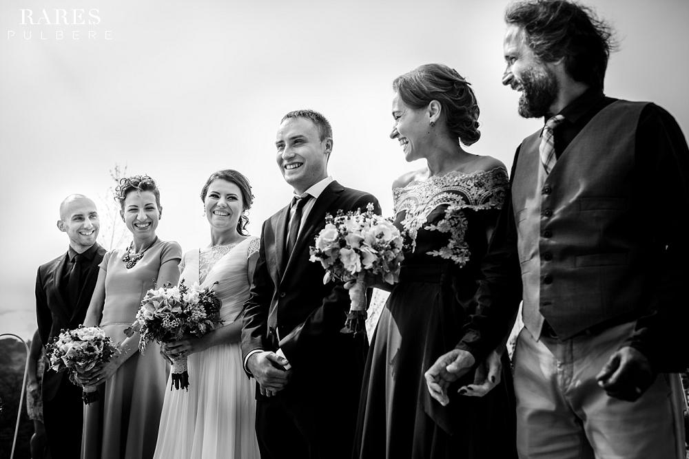 bucharest_wedding_photographer57
