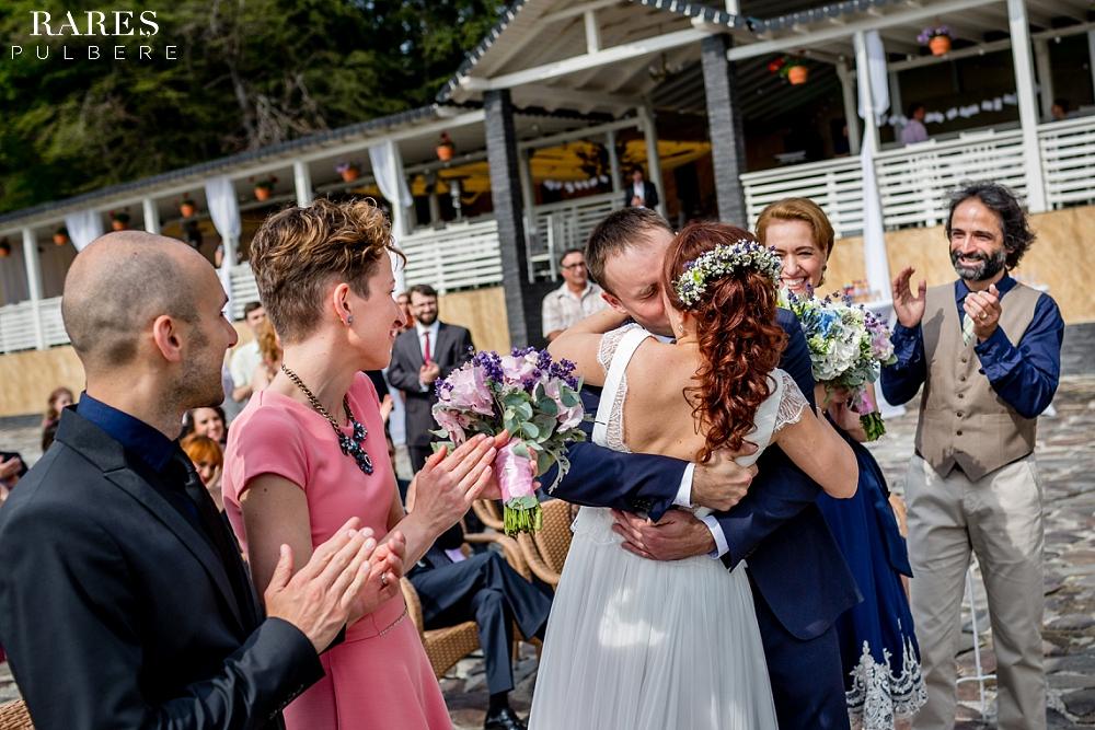 bucharest_wedding_photographer58