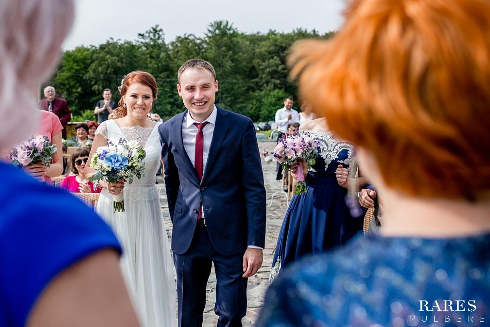 bucharest_wedding_photographer59