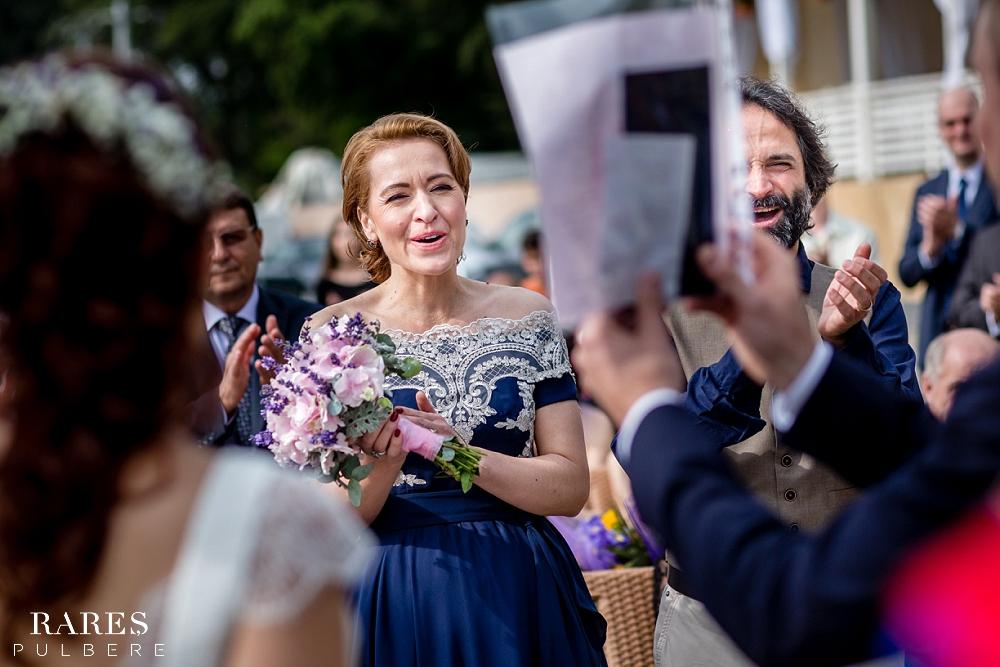 bucharest_wedding_photographer60