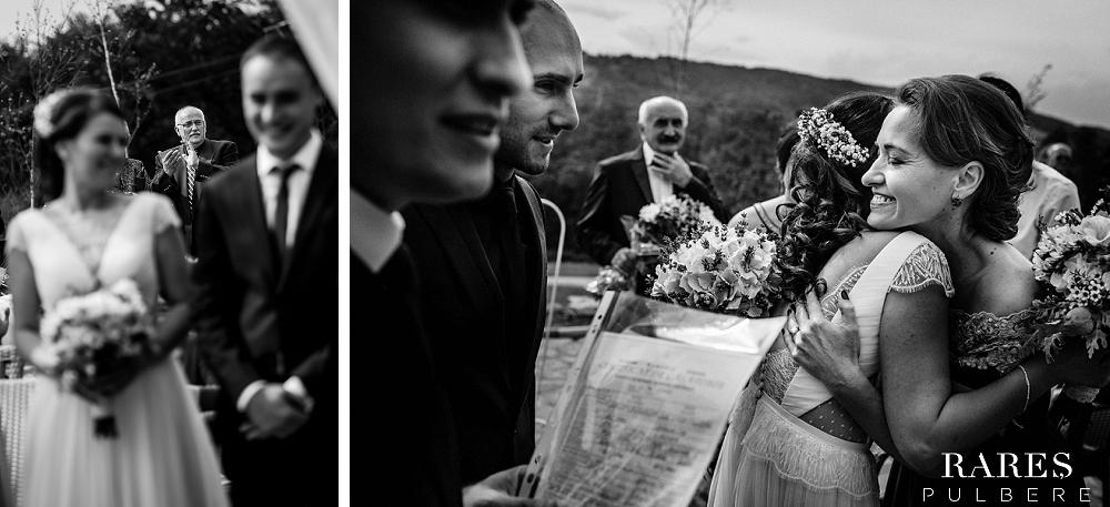 bucharest_wedding_photographer61