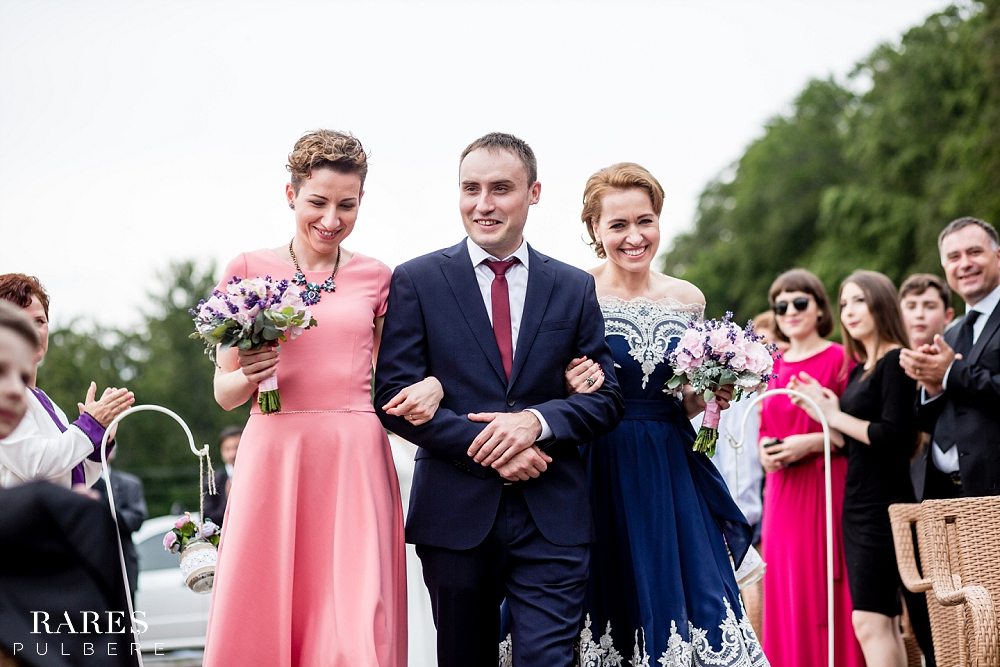 bucharest_wedding_photographer64