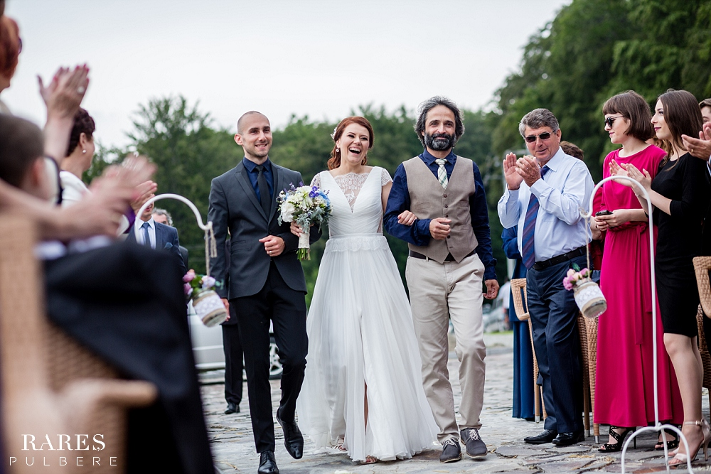 bucharest_wedding_photographer65