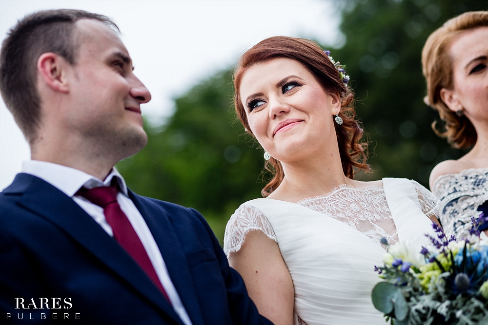 bucharest_wedding_photographer66