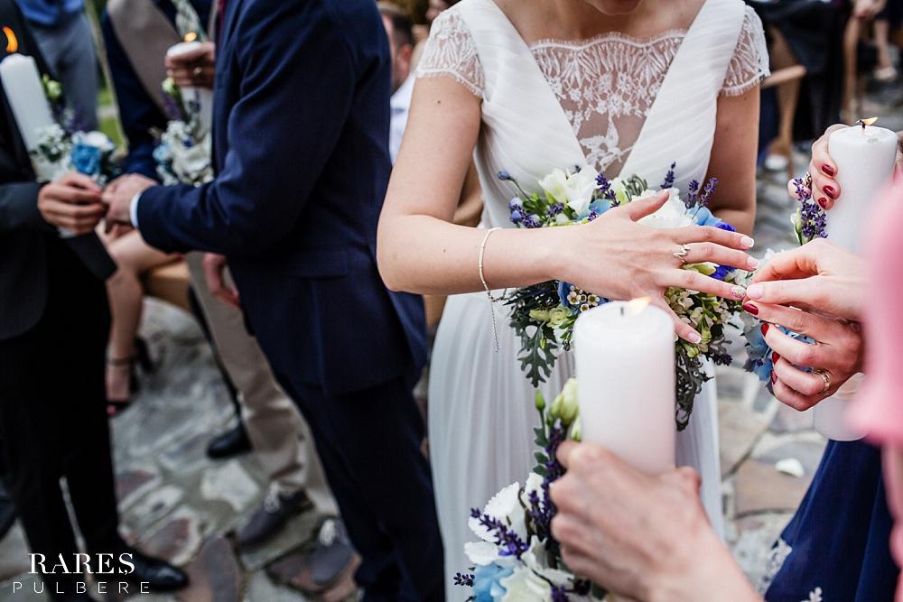bucharest_wedding_photographer67