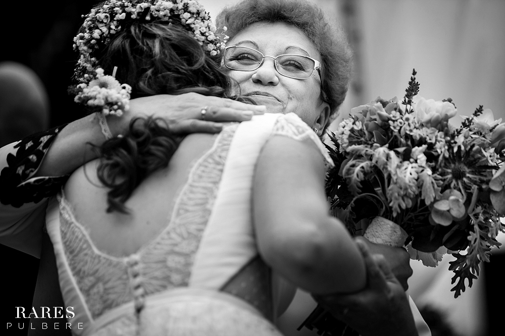 bucharest_wedding_photographer72