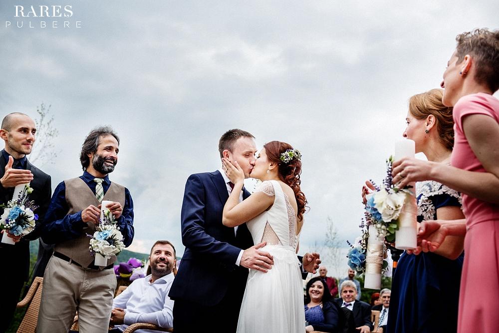 bucharest_wedding_photographer75