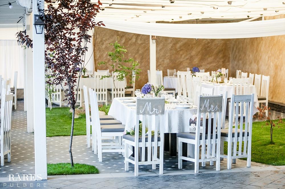 bucharest_wedding_photographer77