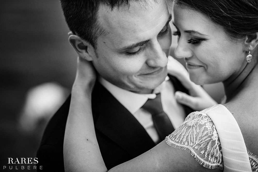 bucharest_wedding_photographer78
