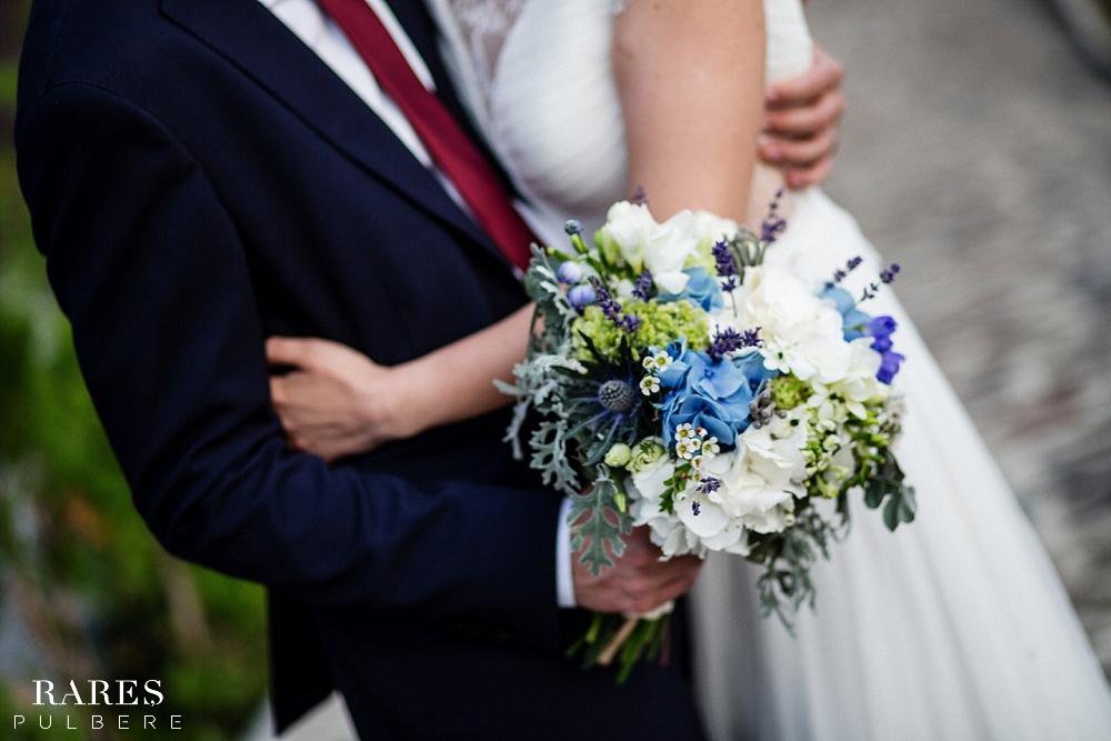 bucharest_wedding_photographer81