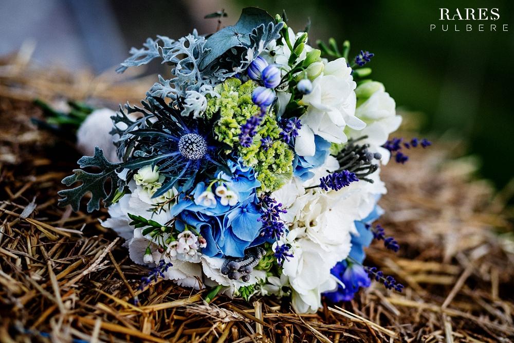 bucharest_wedding_photographer82
