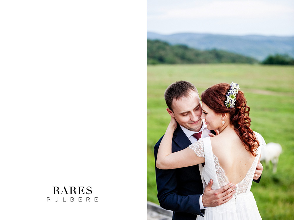 bucharest_wedding_photographer83