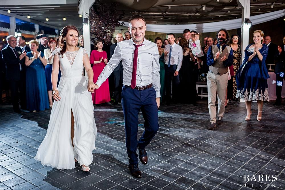 bucharest_wedding_photographer84