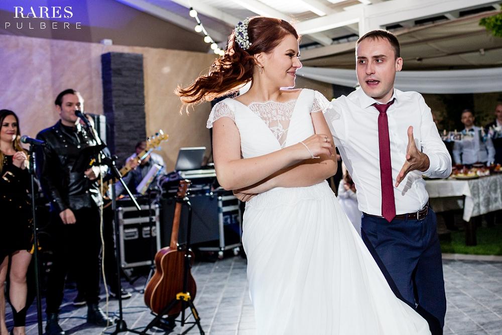 bucharest_wedding_photographer85