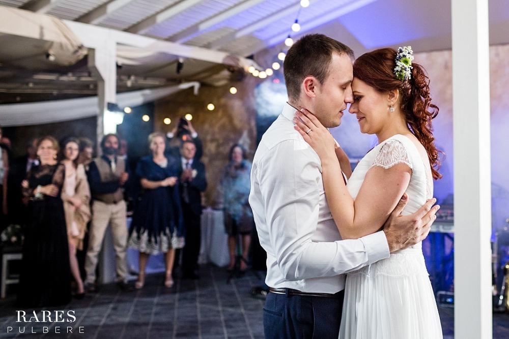 bucharest_wedding_photographer86