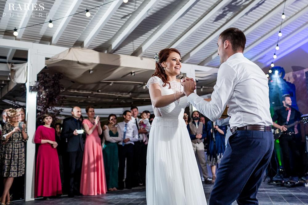 bucharest_wedding_photographer87