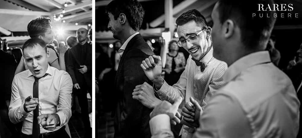 bucharest_wedding_photographer90