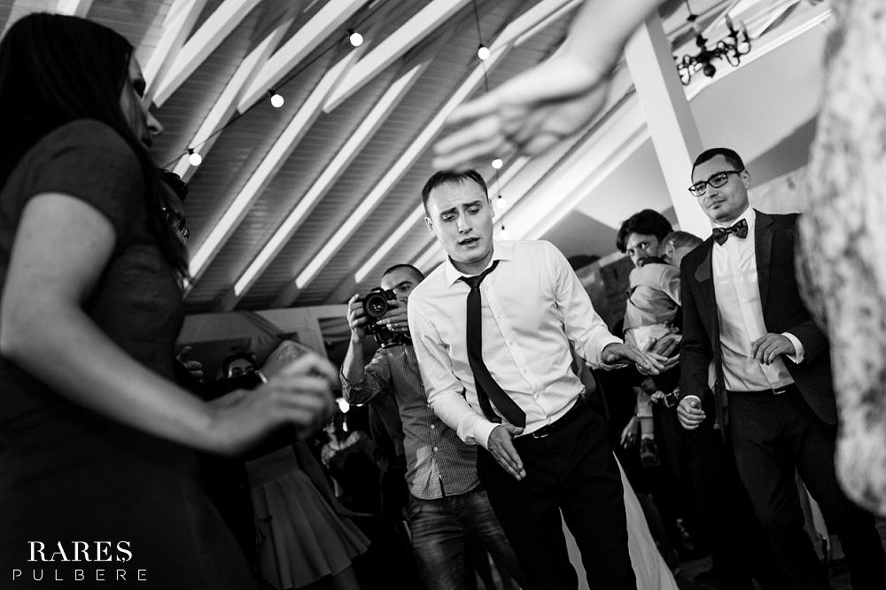 bucharest_wedding_photographer91