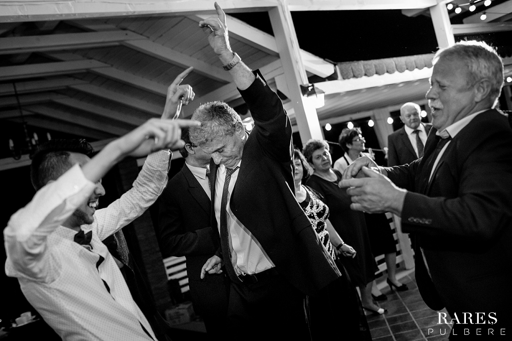 bucharest_wedding_photographer93