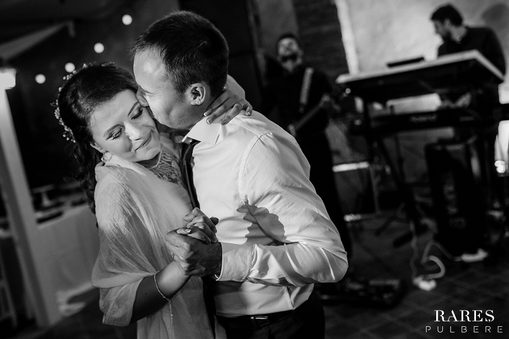 bucharest_wedding_photographer95