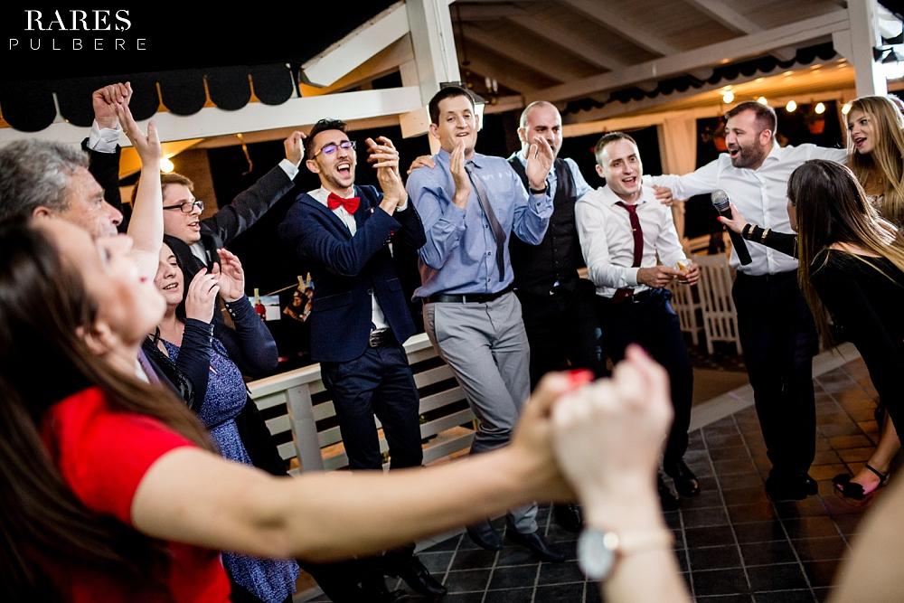 bucharest_wedding_photographer97