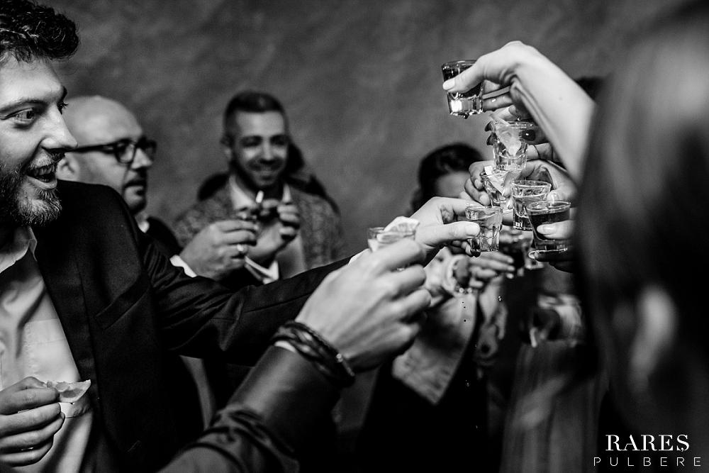bucharest_wedding_photographer99