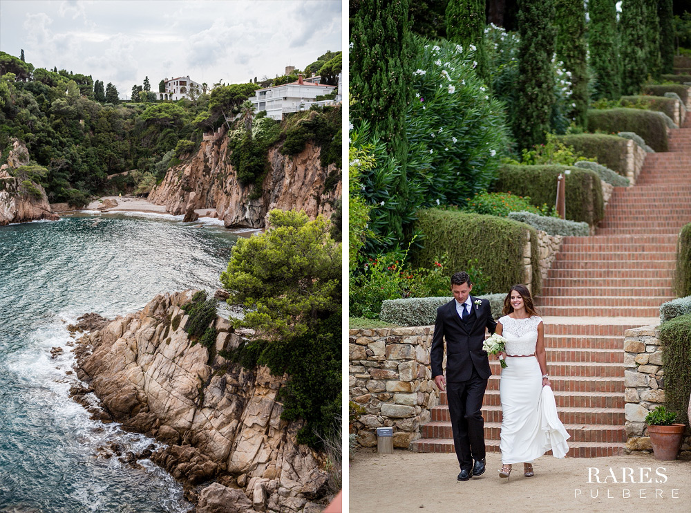 marimurtra_blanes_wedding_photographer06
