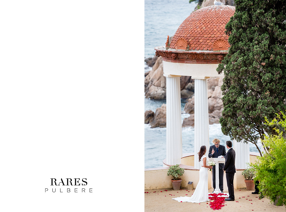 marimurtra_blanes_wedding_photographer07