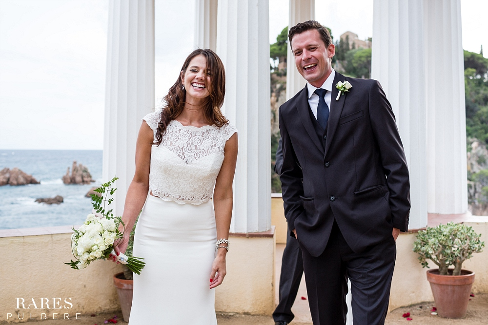marimurtra_blanes_wedding_photographer14