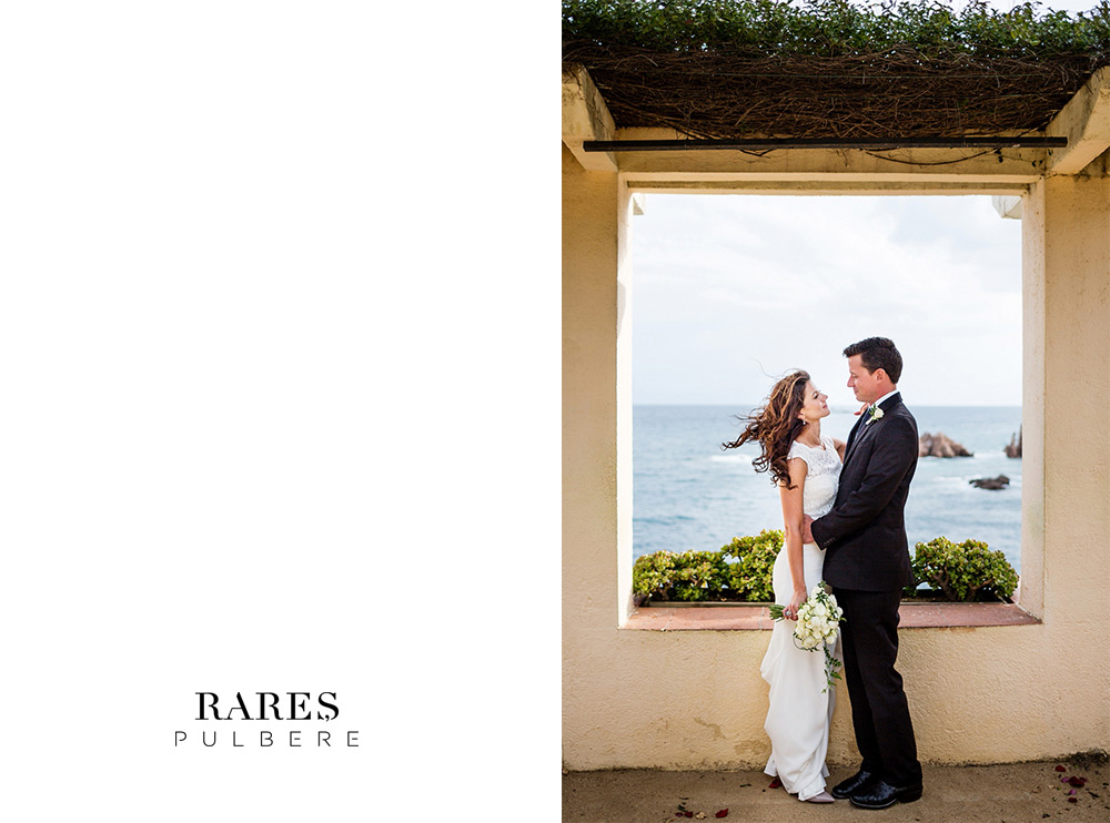 marimurtra_blanes_wedding_photographer23