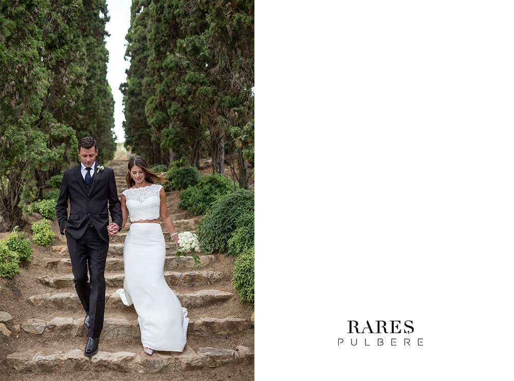 marimurtra_blanes_wedding_photographer27