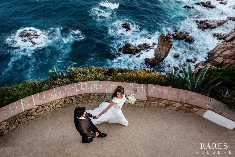 marimurtra_blanes_wedding_photographer28