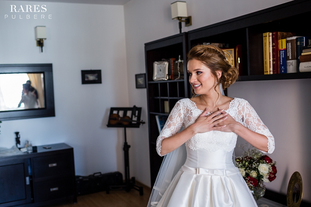 belvedere_event_wedding_brasov11