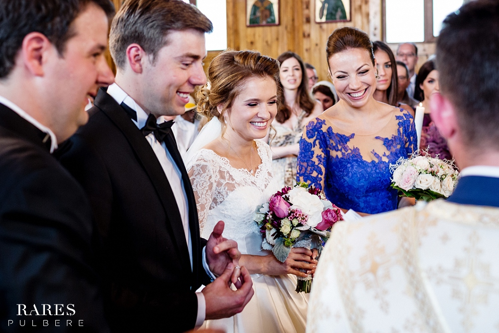 belvedere_event_wedding_brasov18