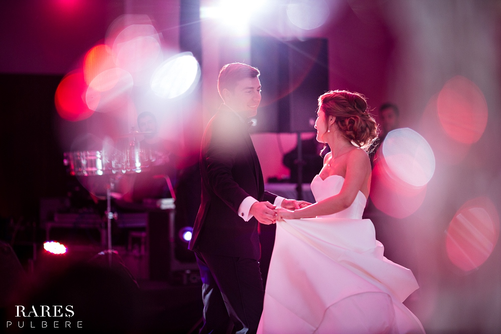 belvedere_event_wedding_brasov35