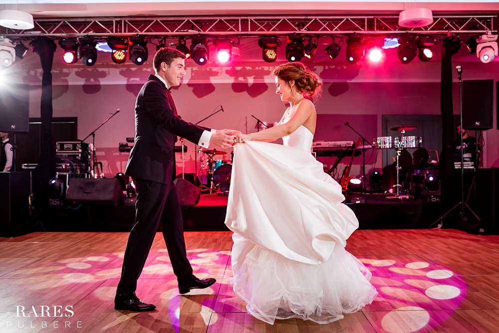 belvedere_event_wedding_brasov36