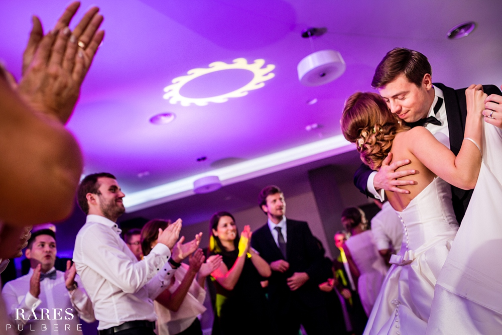 belvedere_event_wedding_brasov39