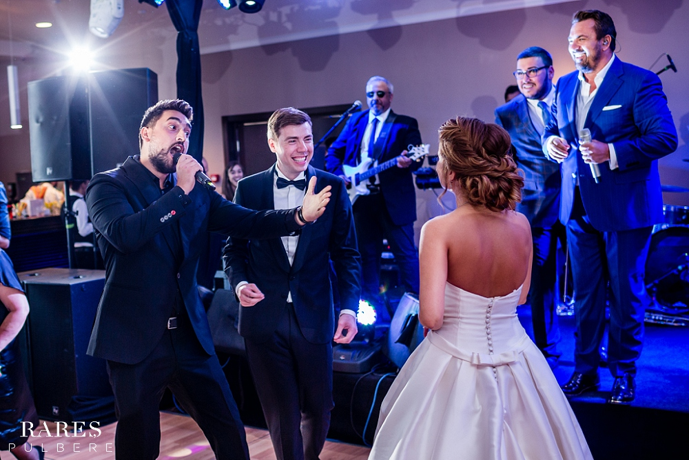 belvedere_event_wedding_brasov45