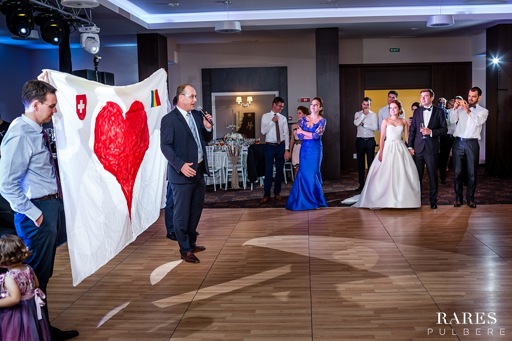 belvedere_event_wedding_brasov47